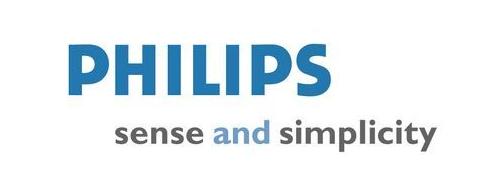 PHILIPS/飞利浦高速超五类双屏蔽网络线