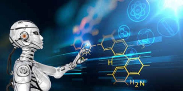 AICC支持一键智能质检/AI知识库支持批量导入