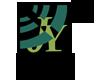 消声器厂家_kok体育平台app