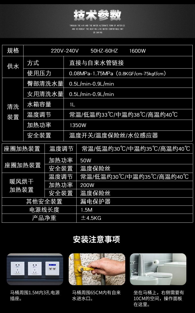北京今日头条新闻-新鲜事-北京每日热搜看点-A5新最新新闻国内大事件闻头条