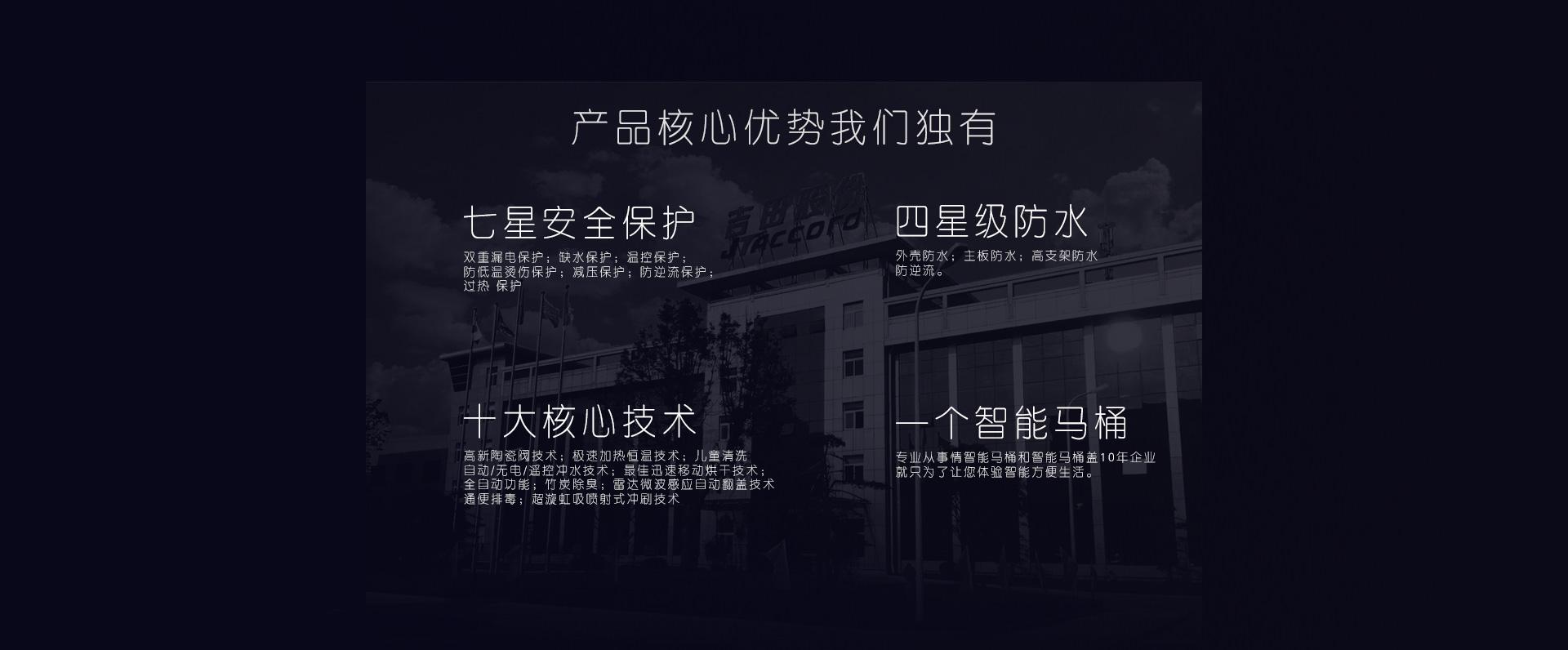吉田招商广告