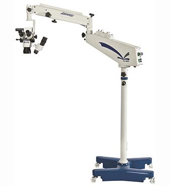 SM-1000L眼科手术显微镜