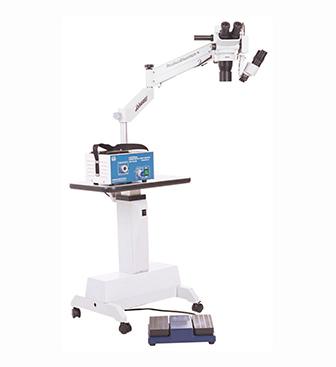 SM-2000J眼科手术显微镜
