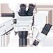 中國透射式電子顯微鏡發展的曆程(二)
