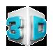3D手術視頻系統