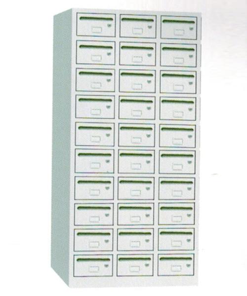 福州钢制文件柜