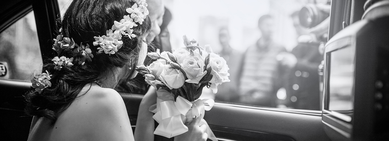 廈門婚禮攝像