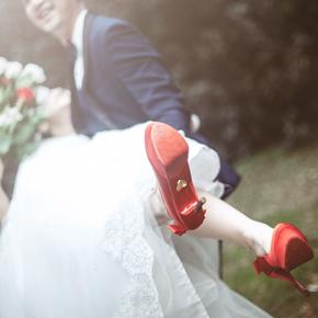 婚禮策劃哪些思路可以讓婚禮變得...