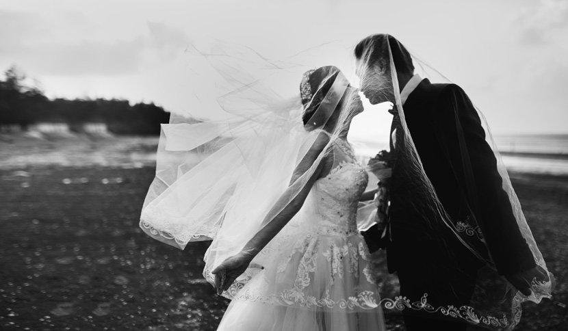 廈門婚禮跟拍師希望新人知道的21件事
