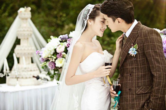 廈門婚禮跟拍攝影攝像七大技巧
