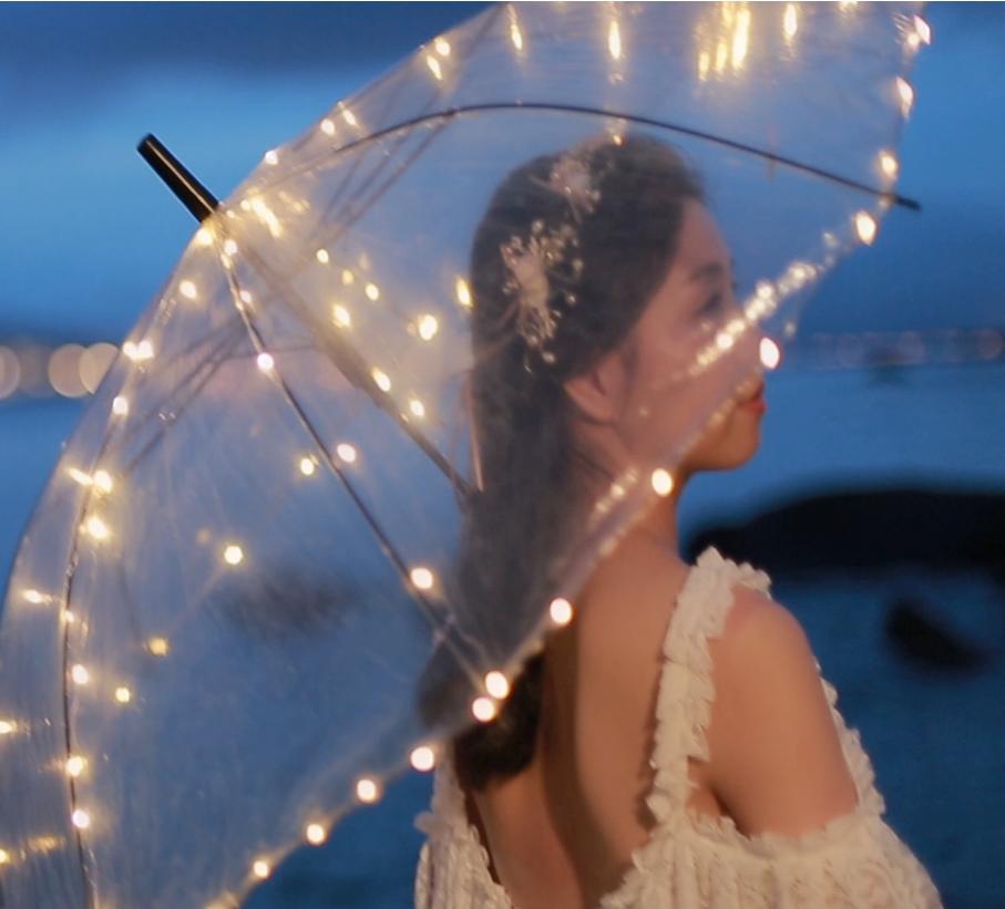 婚前愛情微電影作品4