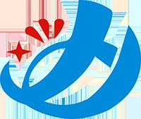 金瑞電子技術告知您台灣宣揚欄的主要性