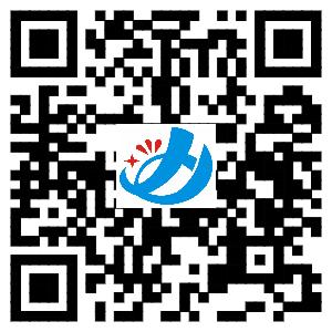 泉州浩兴标识有限公司