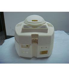 家用手板模型电器模型