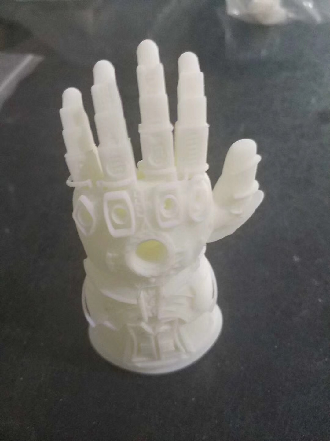 启辰科普:其实3D打印模型并没有你想的那么简单
