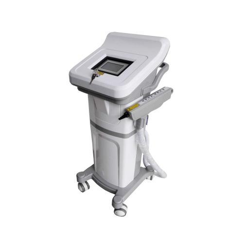 医疗仪器手板模型