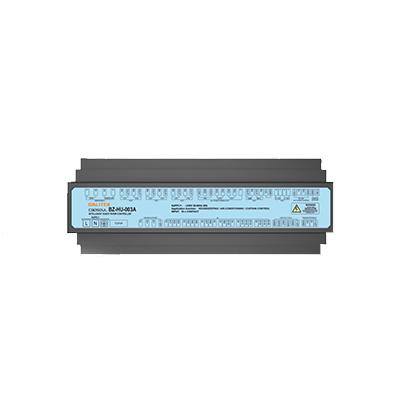 BZ-HU003AS 智能客房房务、空调控制模块