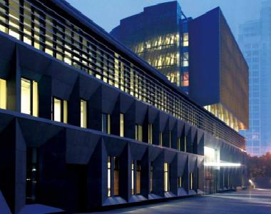 法国大使馆