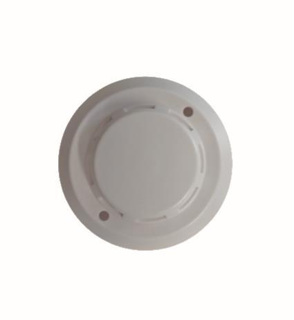 HV-D-SH02PM PM2.5传感器