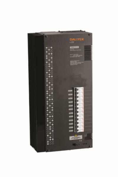 DM1213型可编程智能调光控制器
