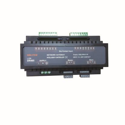 DR485多功能网桥
