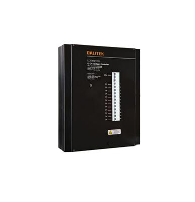 DM1211型可编程智能调光控制器
