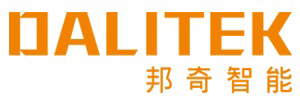 DALITEK Intelligent Technology (Shanghai) Co., Ltd