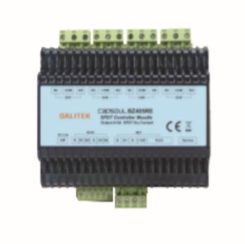 BZ405RE 恒压型 LED调光控制模块