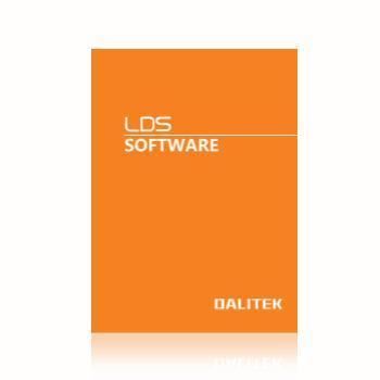DCS820-OPC 楼宇自控接口软件