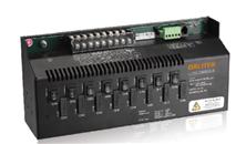 DM802-8