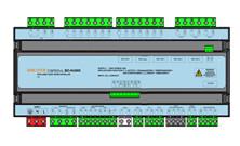 BZ-HU005 灯光控制模块