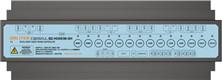 BZ800SH智能家居灯光控制模块