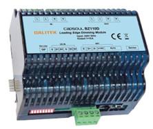 BZ110D 可控硅相控调光模块