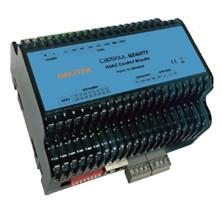 BZ405TF 风机盘管空调执行模块