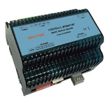 BZ405TSF风机盘管空调执行模块(0-10V)