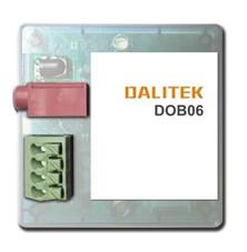 DOB06 红外桥接器