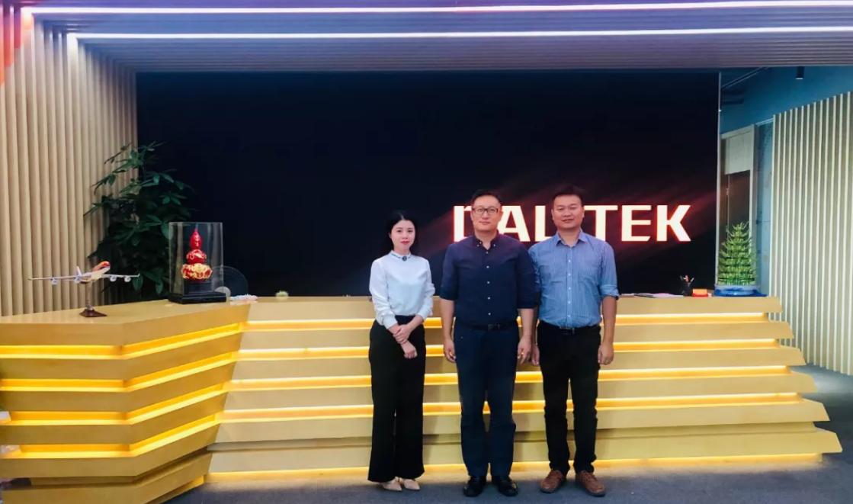 技術資本雙管齊下,邦奇智能加速引領國內智能照明控制市場 | LEDinside專訪