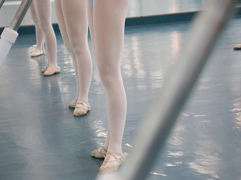 福州艺考培训学校分享舞蹈艺考那些事