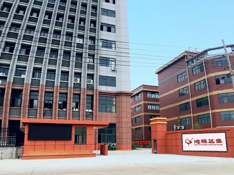 31省市每省排名最靠前的10所实力院校,你值得拥有!