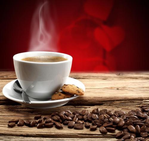 苏州专业咖啡师培训机构