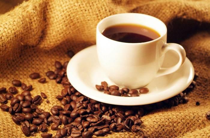 如何成为一名专业的咖啡师