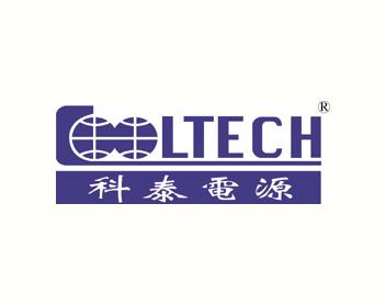 上海科泰电源股份有限公司