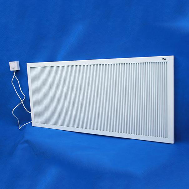 博瑞碳纤维取暖器