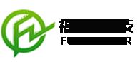 上海福赞教您伺服电机的调试步骤