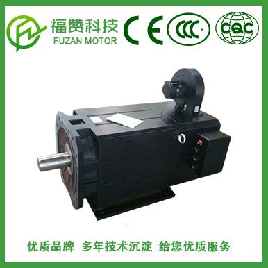 大功率伺服电机0.55KW-550kw
