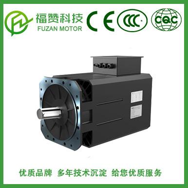 SFZ通用系列  钢板飞剪电机