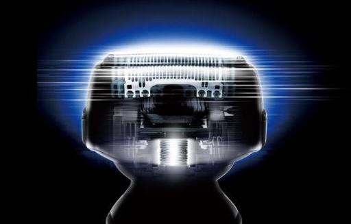 高速变频电机测试解决方案