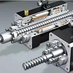 运动控制器伺服电机控制调试步骤
