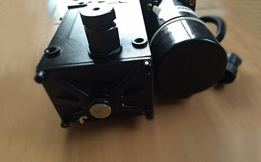 GTL电动油泵