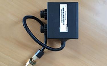 GTL翻转油泵控制器